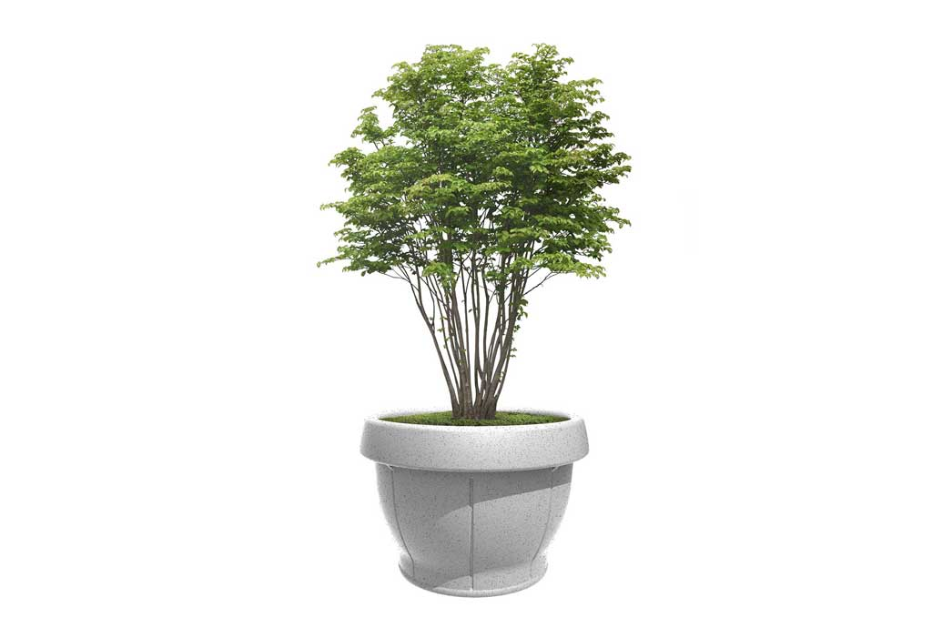 flowerpot-R